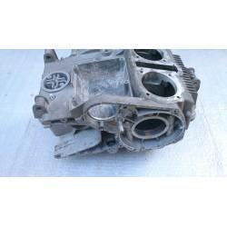 Cárter motor Laverda 350