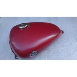 Dipòsit gasolina Yamaha Virago XV 535