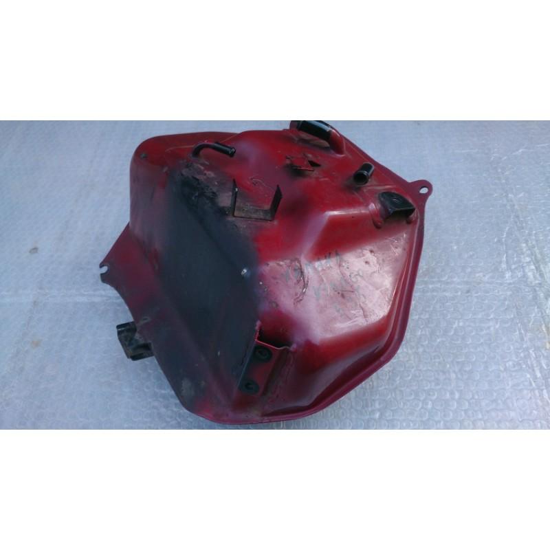 Dipòsit gasolina interior Yamaha Virago XV 535