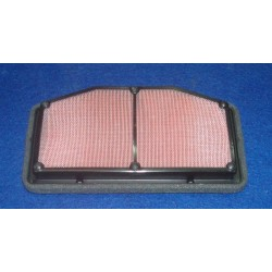Air Filter Yamaha YZF R1