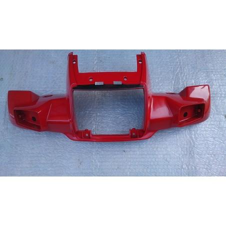 Carcasa frontal faro Suzuki Lido 75 - 50