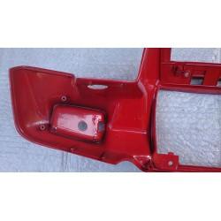 Front housing headlamp Suzuki Lido 75 - 50