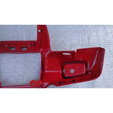 Carcassa frontal far Suzuki Lido 75 - 50