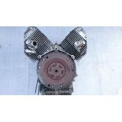 Engine Moto Guzzi V35III