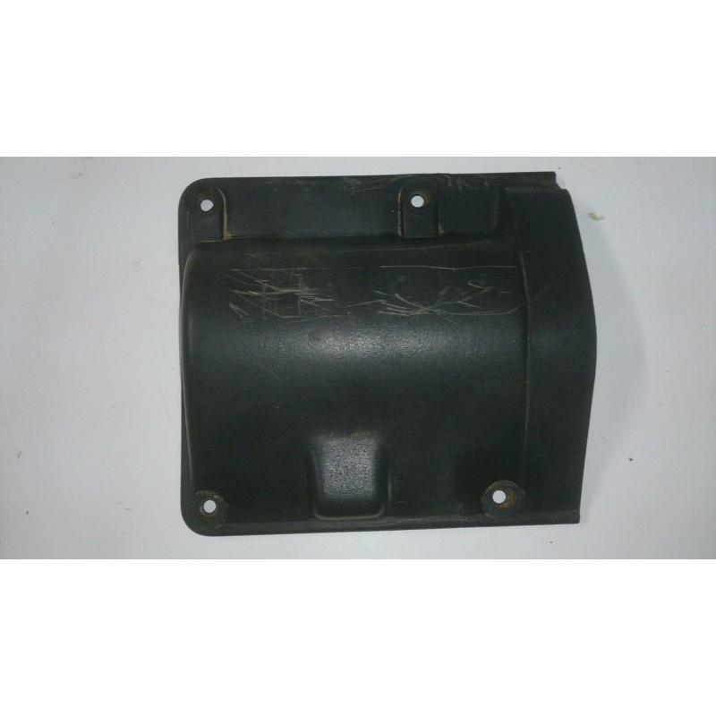 Engine crankcase Laverda 350