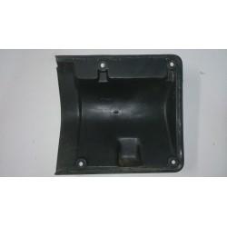 Càrter motor Laverda 350