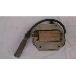 Ignition coil Laverda 350