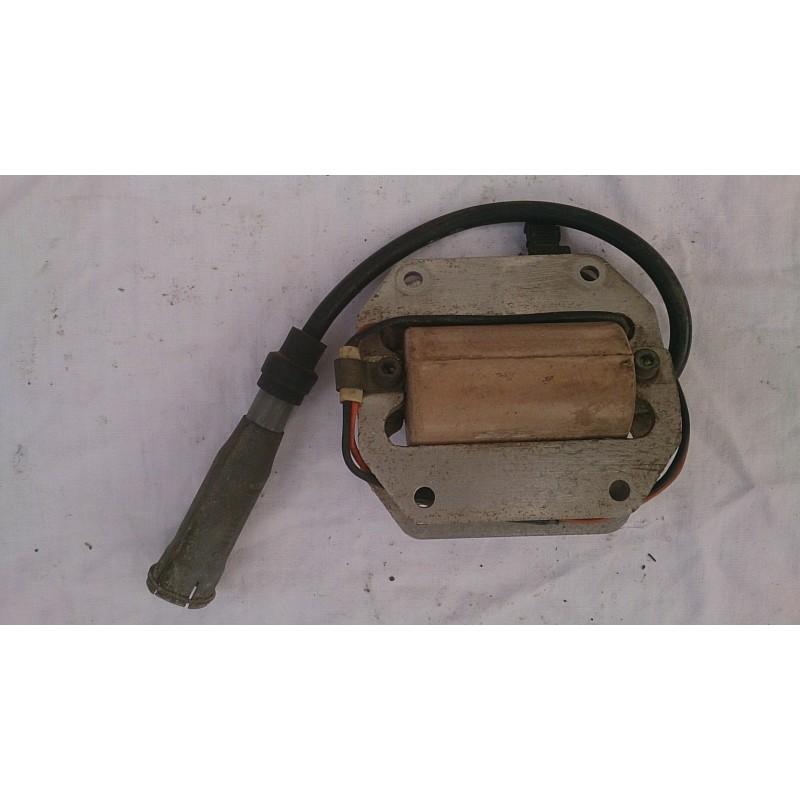Ignition coil Laverda 350
