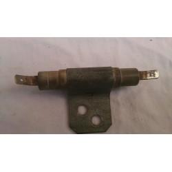 Resistència bobina d'ignició Laverda 350