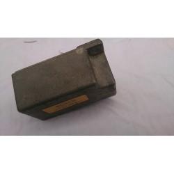 CDI o Centralita electrónica Laverda 350