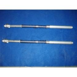Hydraulic fork Yamaha YZF R1