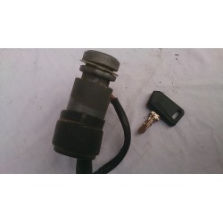 Ignition switch with key Laverda 350