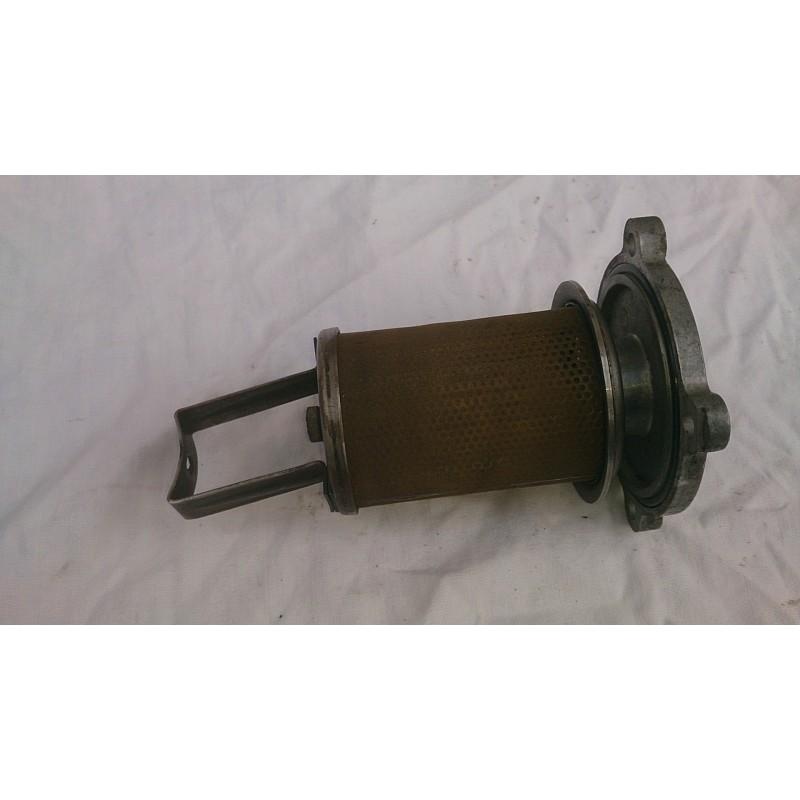 Complete oil filter Laverda 350