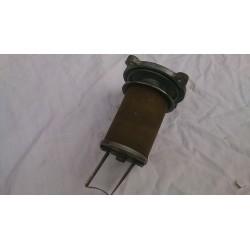 Filtro aceite completo Laverda 350