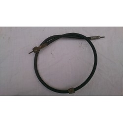 Speedometer driving cable Laverda 350