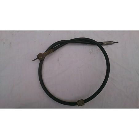 Cable velocímetre Laverda 350