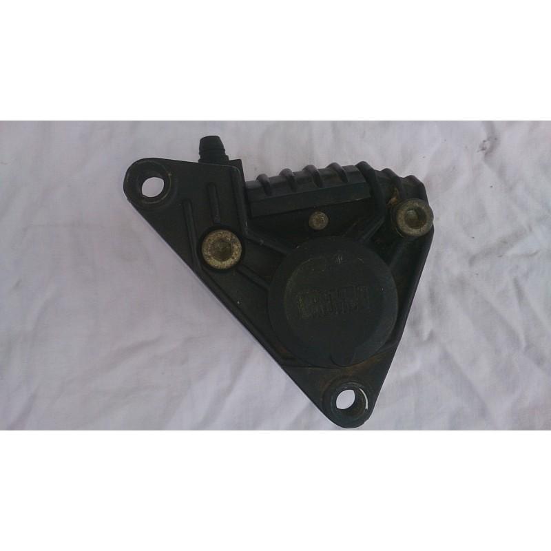 Right front brake caliper Brembo for Laverda 350