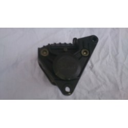 Left front brake caliper Brembo for Laverda 350