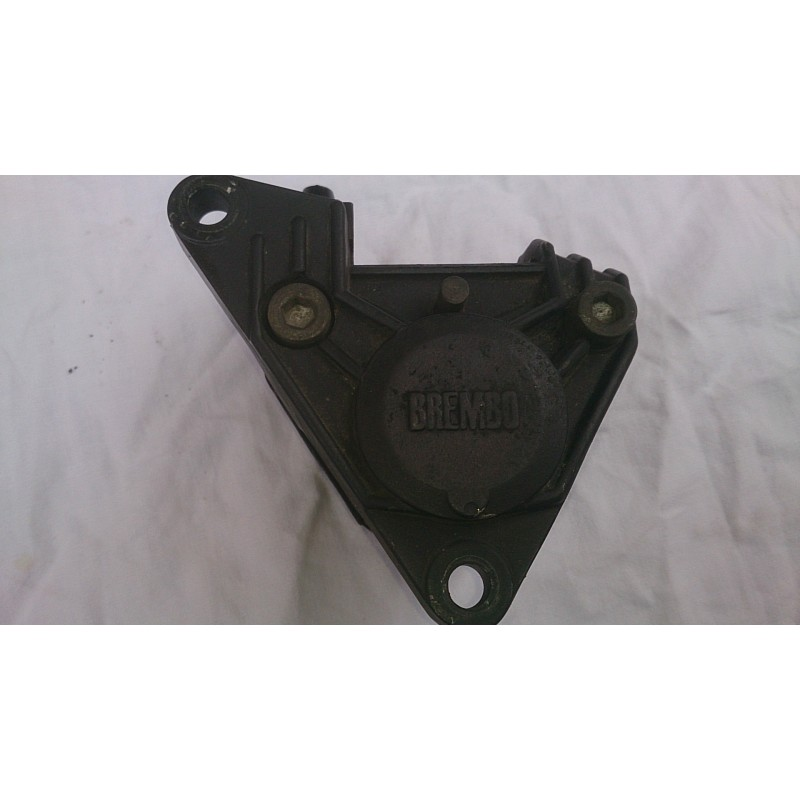 Rear brake caliper Brembo for Laverda 350