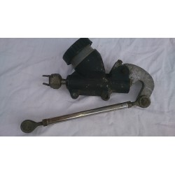Rear brake pump Brembo for Laverda 350