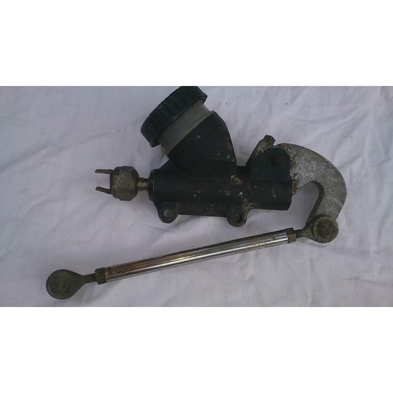 Rear brake pump Brembo for Laverda 350