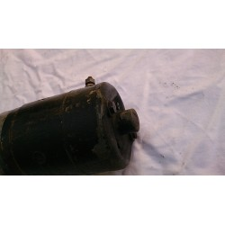 Motor d'arrencada Sanglas 400F