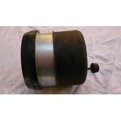 Speedometer Sanglas 400F