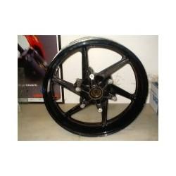 Front wheel rim Honda CBR...