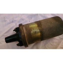 Ignition Coil 12V high tension Sanglas 400F