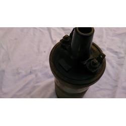 Bobina de alta tensión 12 V Sanglas 400F