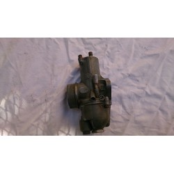 AMAL carburetor for Sanglas 400F