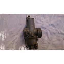 AMAL carburetor for Sanglas 400F