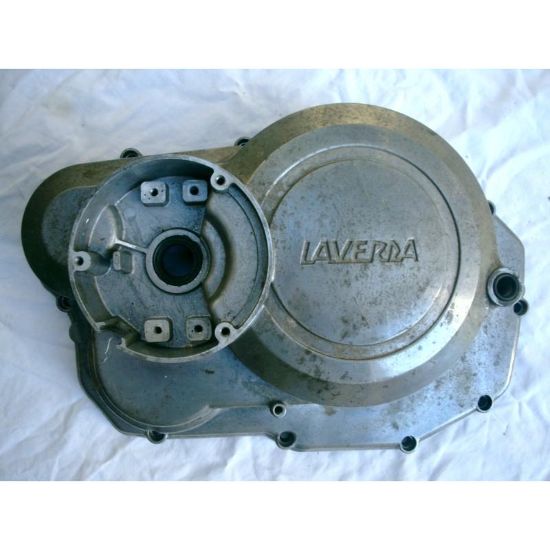 Clutch Cover Laverda 350