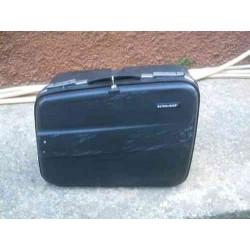 Suitcase KRAUSER