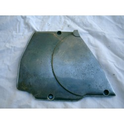 Chain cover Laverda 350