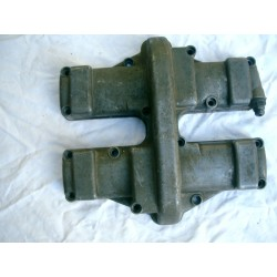 Cylinder head cover Laverda 350