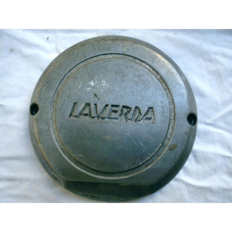 Tapa volant costat arrencada Laverda 350