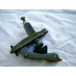 Chain tensioner Laverda 350