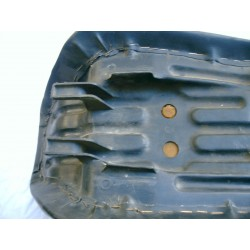 Seat Honda MBX 75