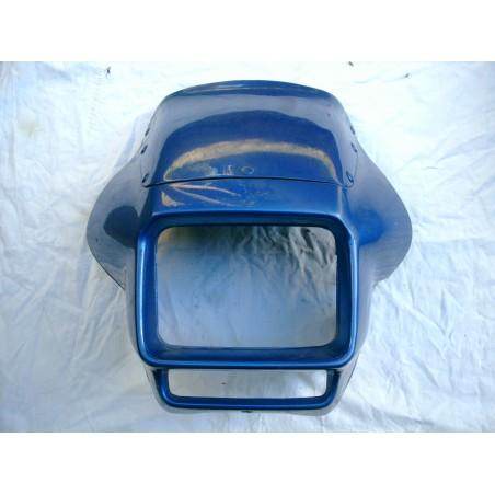 Carenat frontal Honda MBX 75