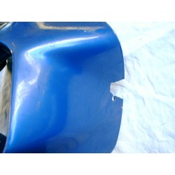 Carenado frontal Honda MBX 75