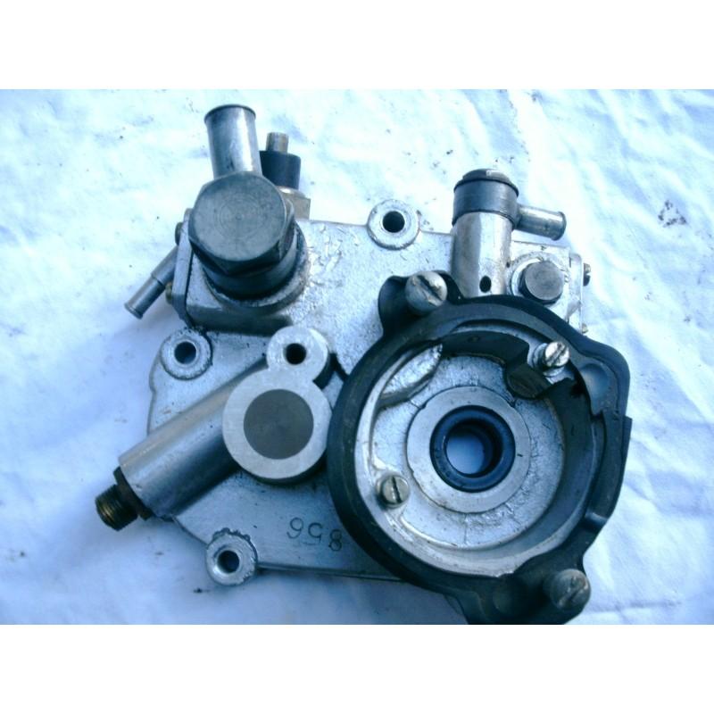 Oil Pump Sanglas 400F