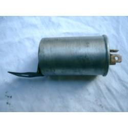 Flasher unit (relay) Sanglas 400F