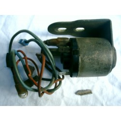 Ignition switch for Sanglas 400F