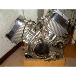 Motor Honda VF750CR Magna