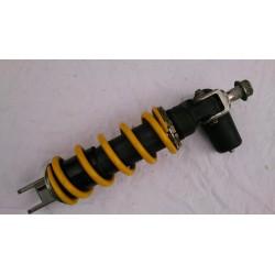 Rear shock absorber Suzuki GSX-R 600