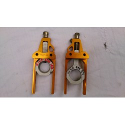 Tensores cadena LIGHTECH Suzuki GSX-R 600