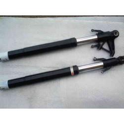 Fork tubes Aprilia RS 125