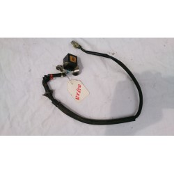 Honda NX 650 Dominator Pick-Up Assy