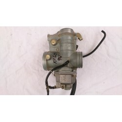 Carburetor Honda XR 600R